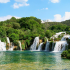 Photography Tour Croatia