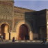 Photography tours to Morocco