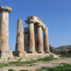 Guided Tour of Ancient Corinth_2.jpg