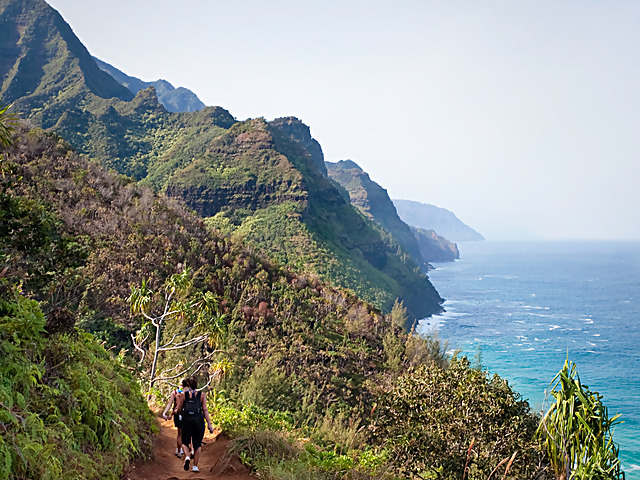 10 Things you probably didn't know about Hawaii but should