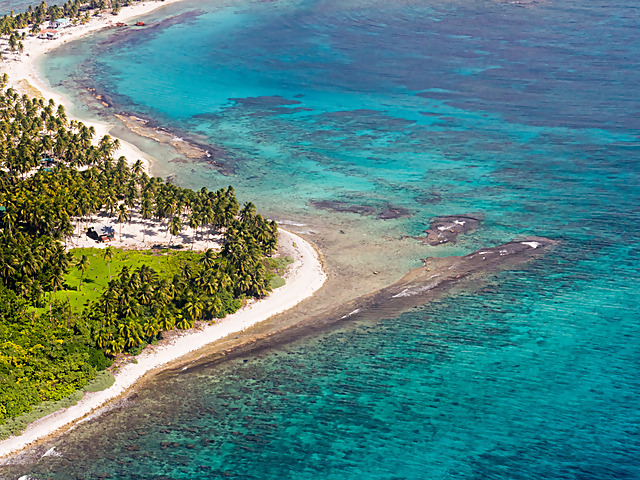 Uncover the History Behind Belize