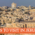 Places to visit in Jerusalem-Gmtours
